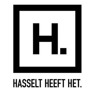 https://www.hasselt.be/nl